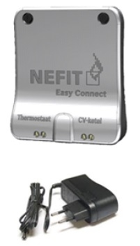 Nefit adapter